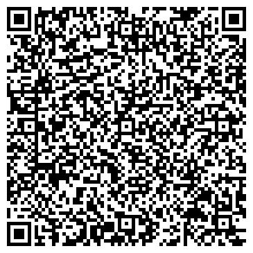 QR-код с контактной информацией организации САНИТАРНО-ХИМИЧЕСКАЯ ЛАБОРАТОРИЯ
