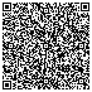 QR-код с контактной информацией организации ЦЕНТР ГОССАНЭПИДНАДЗОРА В Г. КУРГАНЕ