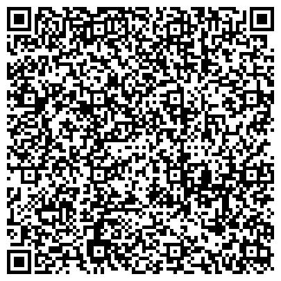 QR-код с контактной информацией организации КУРГАНСКИЙ ПОГРАНИЧНЫЙ КОНТРОЛЬНЫЙ ВЕТЕРИНАРНЫЙ ПУНКТ