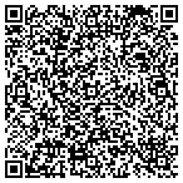 QR-код с контактной информацией организации КУРГАНСКАЯ ЗОНАЛЬНАЯ ЛЕСОСЕМЕННАЯ СТАНЦИЯ