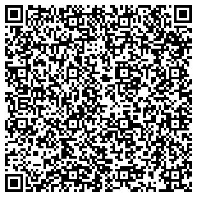QR-код с контактной информацией организации КОЛЛЕДЖ ПЕДАГОГИЧЕСКИЙ ИМ.Л.С.ВЫГОТСКОГО Г.ГОМЕЛЬСКИЙ