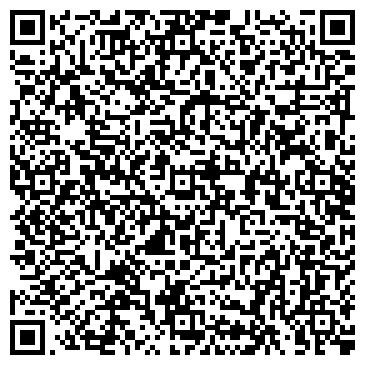 QR-код с контактной информацией организации РОСМЕДСТРАХ КУРГАНСКИЙ ФИЛИАЛ, ОАО