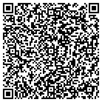 QR-код с контактной информацией организации ИП КАДОЧНИКОВА СВЕТЛАНА АЛЕКСАНДРОВНА МУЗЫКА ПУТЕШЕСТВИЯ