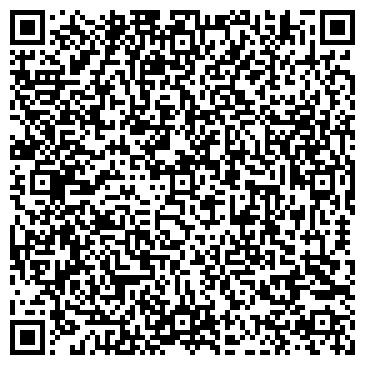 QR-код с контактной информацией организации РЕГИОНАЛЬНАЯ ИНВЕСТИЦИОННАЯ КОРПОРАЦИЯ, ОАО