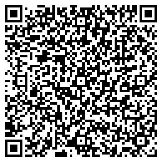QR-код с контактной информацией организации ДИЛИЖАНС ТАКСИ