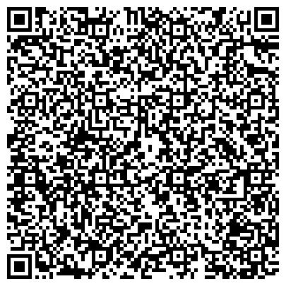 QR-код с контактной информацией организации КУРГАНСКАЯ ДИСТАНЦИЯ ГРАЖДАНСКИХ СООРУЖЕНИЙ, ВОДОСНАБЖЕНИЯ И ВОДООТВЕДЕНИЯ