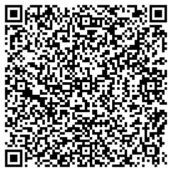 QR-код с контактной информацией организации МЕДТЕХНИКА СКЛАД