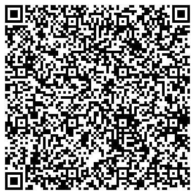 QR-код с контактной информацией организации ОФИС ДЕПУТАТА ГОСУДАРСТВЕННОЙ ДУМЫ ЖИРИНОВСКОГО В. В.