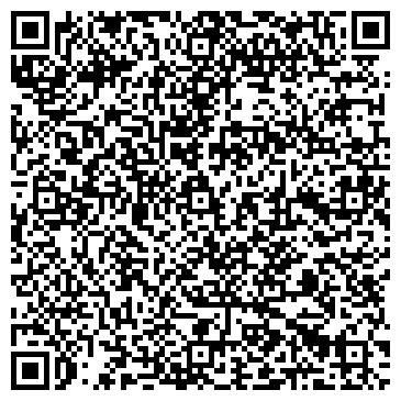QR-код с контактной информацией организации КУРТАМЫШСКИЙ МЕХАНИЧЕСКИЙ ЗАВОД, ООО