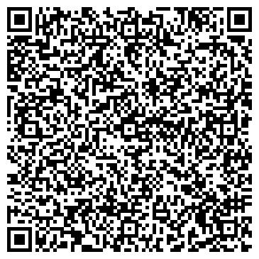QR-код с контактной информацией организации № 22 ЦЕНТРАЛЬНАЯ РАЙОННАЯ
