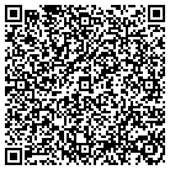 QR-код с контактной информацией организации СПК КОЛХОЗ УРИЦКОЕ