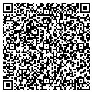 QR-код с контактной информацией организации АПТЕКА №39
