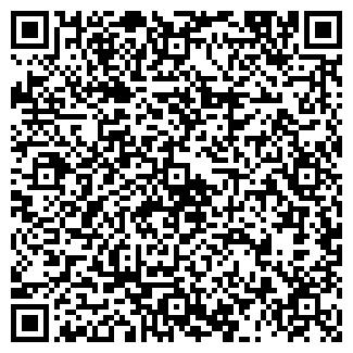 QR-код с контактной информацией организации №2 ДЕТСКИЙ САД