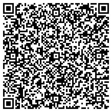 QR-код с контактной информацией организации СБЕРЕГАТЕЛЬНЫЙ БАНК РФ ДОП.ОФИС №35/057