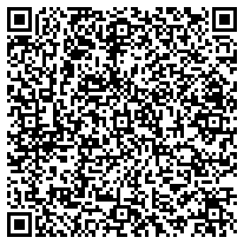 QR-код с контактной информацией организации ЧПТУП ТЕХНОСИТИ