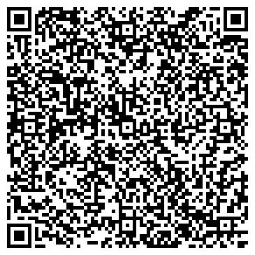 QR-код с контактной информацией организации №6 ДЕТСКИЙ САД 'КРАСНАЯ ШАПОЧКА'