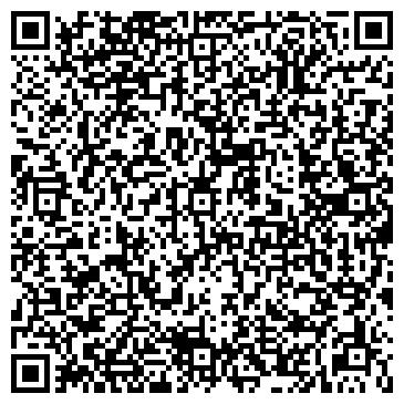 QR-код с контактной информацией организации АЛЬФА САЛОН СОТОВОЙ СВЯЗИ СЫЧЕВА Ю. Н.