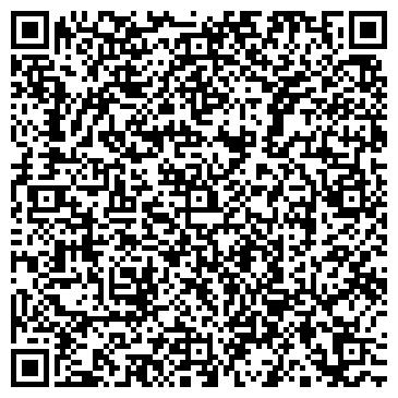 QR-код с контактной информацией организации НОТАРИУС Арбекова Н.В.