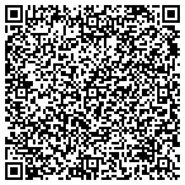 QR-код с контактной информацией организации БЕЛПОЧТА РУП ФИЛИАЛ Г.ГОМЕЛЬСКИЙ