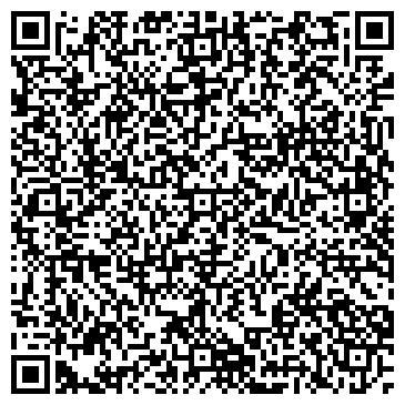 QR-код с контактной информацией организации КУШВЫ ТЕРРИТОРИАЛЬНАЯ ИЗБИРАТЕЛЬНАЯ КОМИССИЯ
