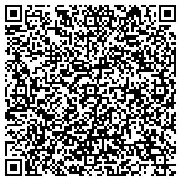 QR-код с контактной информацией организации КУШВИНСКИЙ СТАНКОСТРОИТЕЛЬНЫЙ ЗАВОД, ООО