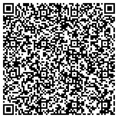 QR-код с контактной информацией организации УРАЛЬСКИЙ БАНК СБЕРБАНКА № 1706/03 ДОПОЛНИТЕЛЬНЫЙ ОФИС