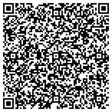 QR-код с контактной информацией организации УРАЛТРАНСБАНК ОАО КУШВИНСКИЙ ФИЛИАЛ