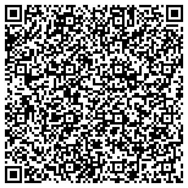 QR-код с контактной информацией организации СПЛАВ МИС СТРАХОВАЯ КОМПАНИЯ ЗАО ФИЛИАЛ