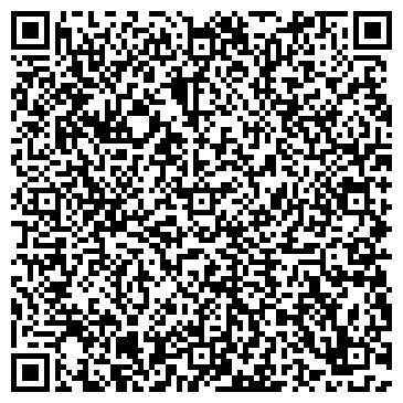 QR-код с контактной информацией организации УРАЛПРОМСТРОЙБАНК ОАО ДОПОЛНИТЕЛЬНЫЙ ОФИС КУШВИНСКИЙ