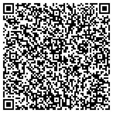 QR-код с контактной информацией организации ЗАВОД МОТОРОРЕМОНТНЫЙ Г.ГОМЕЛЬСКИЙ ОАО