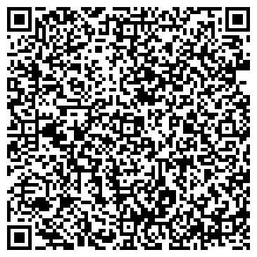 QR-код с контактной информацией организации УРАЛЬСКИЙ БАНК СБЕРБАНКА РОССИИ КУШВИНСКОЕ ОТДЕЛЕНИЕ № 1706