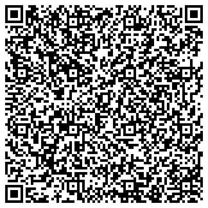 QR-код с контактной информацией организации СПЕЦИАЛЬНАЯ КОРРЕКЦИОННАЯ НАЧАЛЬНАЯ ШКОЛА-ДЕТСКИЙ САД 3, 4 ВИДА