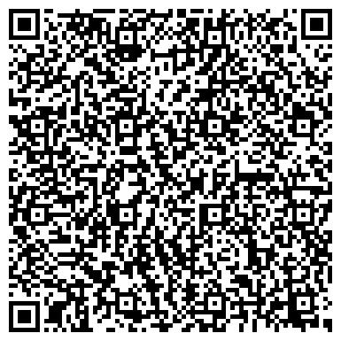 QR-код с контактной информацией организации КЫШТЫМСКОЕ УПРАВЛЕНИЕ ДОРОЖНОГО ХОЗЯЙСТВА