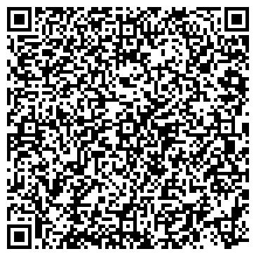 QR-код с контактной информацией организации ЗАВОД ТОРГОВОГО ОБОРУДОВАНИЯ Г.ГОМЕЛЬСКИЙ ЧУП