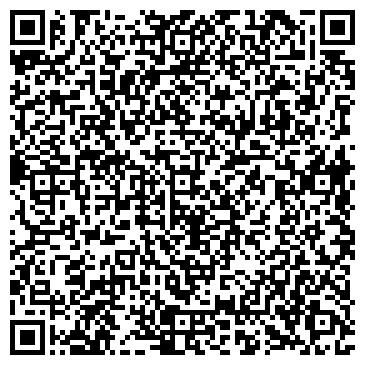 QR-код с контактной информацией организации №16 ДЕТСКИЙ САД
