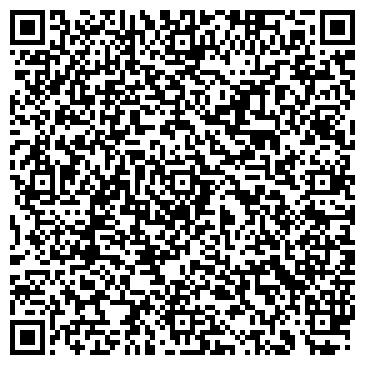 QR-код с контактной информацией организации КОДРУ СОАО БЕЛОРУССКО-МОЛДАВСКОЕ