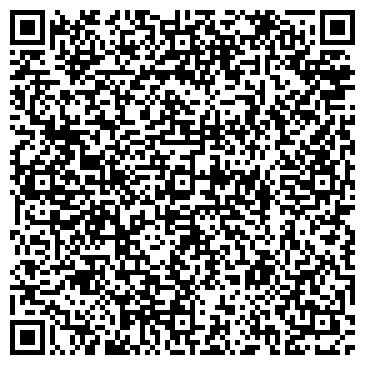 QR-код с контактной информацией организации АПТЕЧНЫЙ ПУНКТ, ОГУП 'ОАС', ФИЛИАЛ СЕВЕРНЫЙ