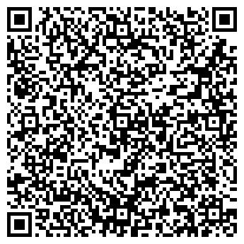 QR-код с контактной информацией организации НАШ ДОМ, ИП ПЕТУХОВ Н.П.