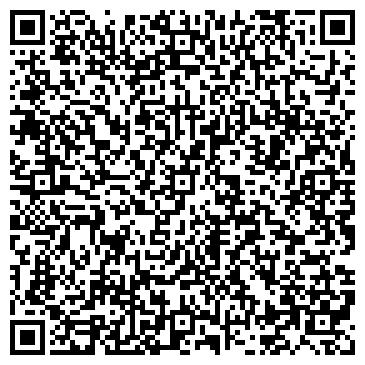QR-код с контактной информацией организации ДИРЕКЦИЯ ЕДИНОГО ЗАКАЗЧИКА МУП ЖКХ