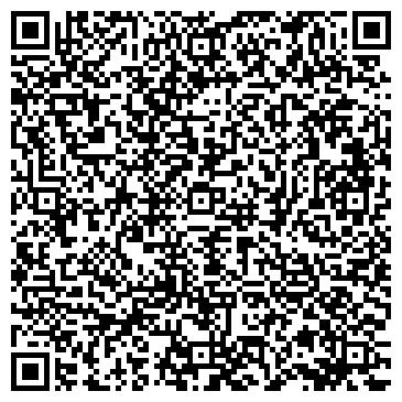 QR-код с контактной информацией организации ЛАБЫТНАНГСКОЕ ОТДЕЛЕНИЕ № 8291