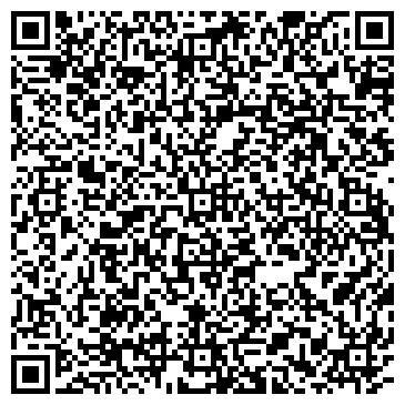 QR-код с контактной информацией организации СПЕЦИАЛИЗИРОВАННОЕ УПРАВЛЕНИЕ № 94