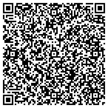 QR-код с контактной информацией организации КОЛЛЕДЖ ИСКУССТВ ИМ.Н.Ф.СОКОЛОВСКОГО Г.ГОМЕЛЬСКИЙ