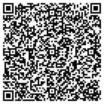 QR-код с контактной информацией организации МУП ЛАБЫТНАНГИ-ТВ