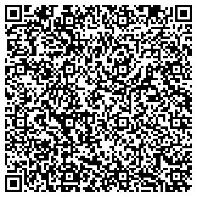 QR-код с контактной информацией организации ФОРТУНА ДОСУГОВЫЙ КОМПЛЕКС ДЛЯ МОЛОДЕЖИ И ПОДРОСТКОВ