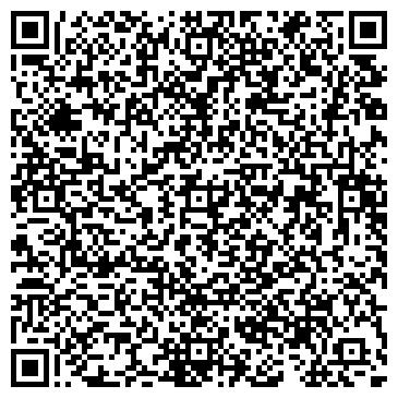 QR-код с контактной информацией организации КОЛЛЕДЖ ЭЛЕКТРОТЕХНИКИ Г.ГОМЕЛЬСКИЙ