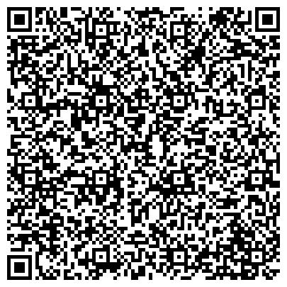 QR-код с контактной информацией организации МАГНИТОГОРСКАЯ ВЕТЕРИНАРНАЯ СТАНЦИЯ ПО БОРЬБЕ С БОЛЕЗНЯМИ ЖИВОТНЫХ ОГУ