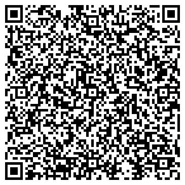 QR-код с контактной информацией организации ЛЕБЯЖЬЕВСКИЙ СЫРОДЕЛЬНЫЙ ЗАВОД, ОАО
