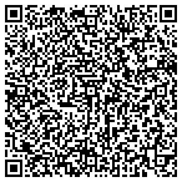 QR-код с контактной информацией организации АПТЕКА ЖИВИКА