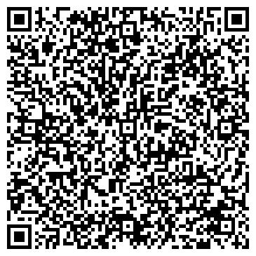 QR-код с контактной информацией организации КОМБИНАТ ФАНЕРО-СПИЧЕЧНЫЙ Г.ГОМЕЛЬСКИЙ ЧПУП