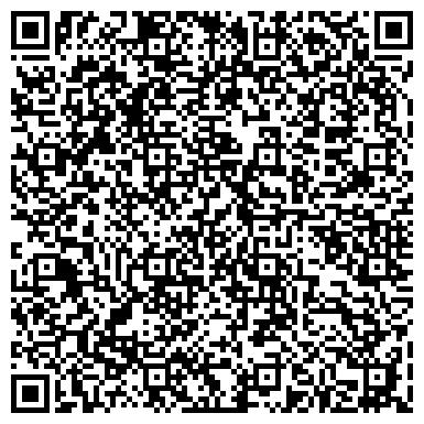 QR-код с контактной информацией организации УРАЛЬСКИЙ БАНК СБЕРБАНКА № 8642/06 ДОПОЛНИТЕЛЬНЫЙ ОФИС